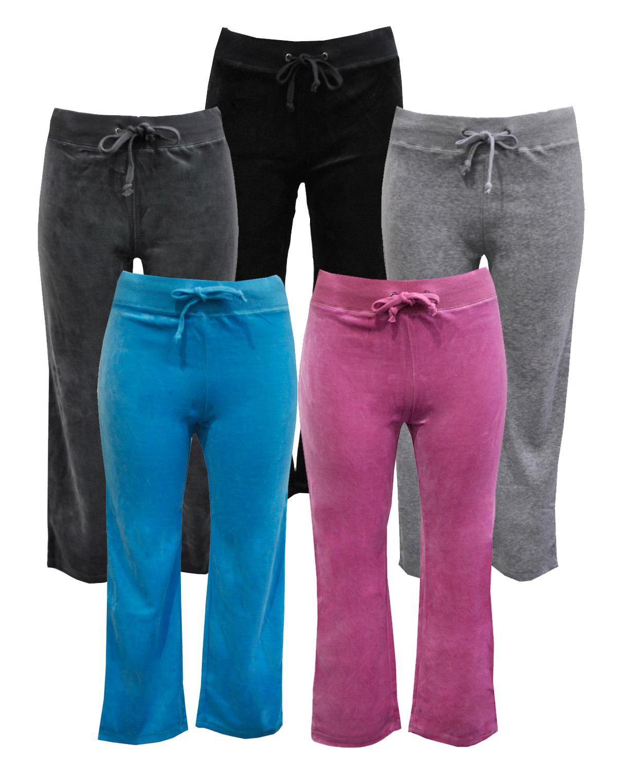 Jeans Belt Women