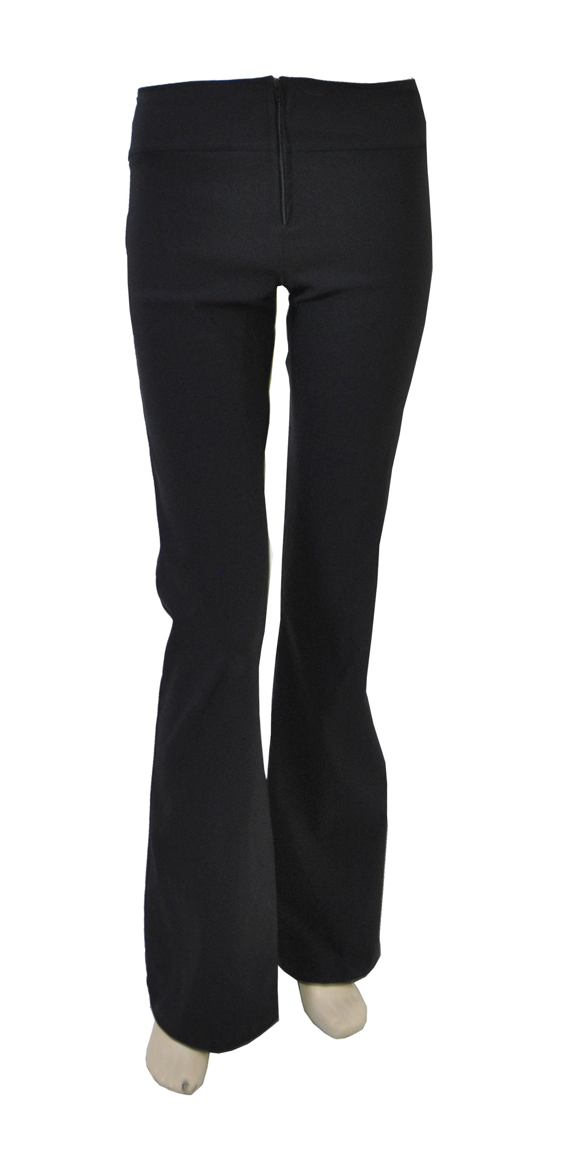 Shop Dillard's selection of women's bootcut pants.