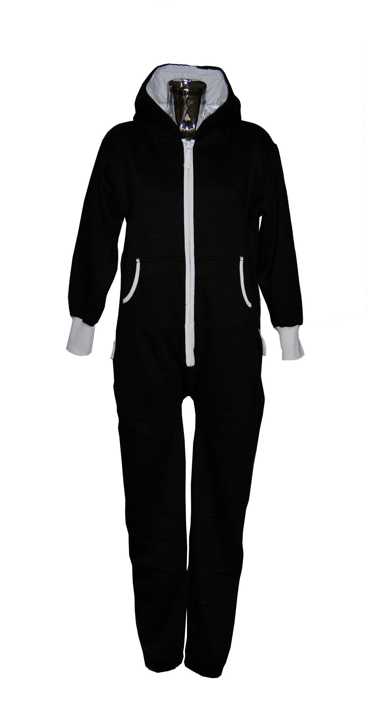plain onesies for adults